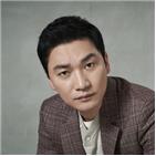시청률,조재윤,장면,캐슬,대본,드라마,얘기