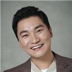 캐슬,조재윤,혜나,범인,우양우,방송
