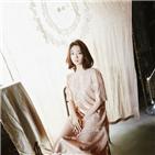 안지현,캐릭터,생각,김현중,시간,모습,물론,연기,사람