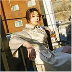 안지현,캐릭터,김현중,생각,배우,모습,연기,물론,사람