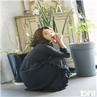 안지현,캐릭터,김현중,생각,모습,연기,물론,사람