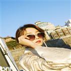 안지현,캐릭터,김현중,생각,화보,모습,물론,시간,연기