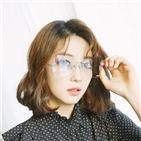 안지현,캐릭터,생각,김현중,모습,가지,사람