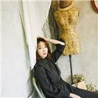 안지현,캐릭터,김현중,생각,사람,호흡,모습,물론,연기