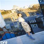 안지현,캐릭터,생각,사람,김현중,모습,연기,가지