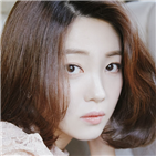 안지현,캐릭터,김현중,생각,모습,물론,연기,사람,가지