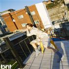 안지현,캐릭터,김현중,생각,모습,화보,물론,연기,사람