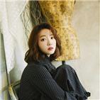 캐릭터,안지현,김현중,생각,모습,연기,물론,사람
