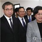 국정원,북미,공동선언문,조성길,실무,북미정상회담