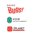걸그룹,하우엔터테인먼트,NHN벅스,엔터테인먼트,제이플래닛
