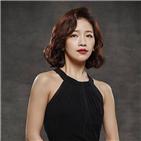 뮤지컬,백은혜,배우,이매진아시아