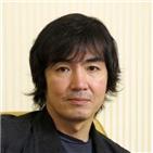 작가,가장,히가시노,게이고,순위,베스트셀러,하루키