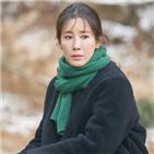 이태란,수임,캐슬,캐릭터,드라마