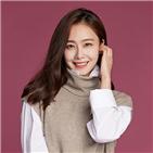 홍수현,배우,엔티,전속