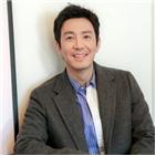 드라마,캐슬,황치영,최원영,이수임,대해,캐릭터
