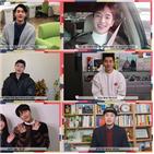 인사,배우,드라마,정재영,아우터코리아매니지먼트
