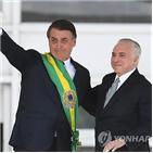 펀드,신흥국,수익률,증시,브라질