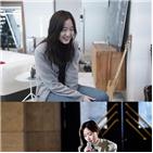 김고은,노래,정훈희,세월,무대,명동