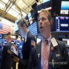 기업,전망,실적,이익,감소,S&P