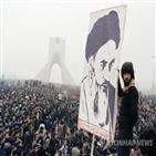 이란,미국,왕정,팔레비,사건,점거,이슬람,외세,왕실,종교세력