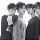보이그룹,그룹,신인,방탄소년단,걸그룹,데뷔,기획사,선배,매출,활동