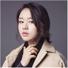 안은진,빙의,배우,역할,고준희,송새벽