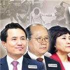 12일,미세먼지,한국당,의원,정부,수준,개편,폐기물,평택항,페트병