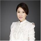 역할,황영희,녹두꽃,캐스팅,연기