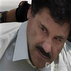 구스만,배심원단,배심원,멕시코,재판,유죄평결,평결,미국