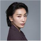 클래식,김서형,음악,KBS교향악단