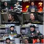 다이어트,시청률,정일우,홍선영,최고,미우새,새끼,건강