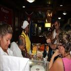 쿠바,시장,작년,프랑스,시가