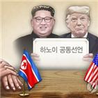 북한,연락사무소,북미,교환,연락관,조치,미국,비핵화,설치,관계