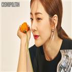 오나라,진진희,캐릭터,김도훈,작품