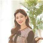 유키카,영상,공개,티저,네온