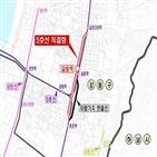 노선,서울시,전문가,환승,계획,경전철,구간,서부선,신림선,추진