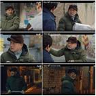 민경진,배우,진심,연기,연극