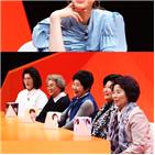 한예슬,미우새,배우,새끼