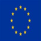 유엔인권이사회,유엔,제출