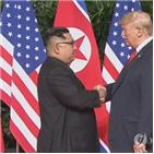 북한,23일,이탈리아,조성길,작년,5만,번호판,산란일자,가격,이날