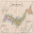 일본,독도,영토,교과서,교수,지도,송도