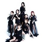 한국,7SENSES,앨범,발매,유닛,음악,스타일