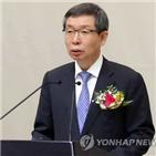 선거,김형천,척결