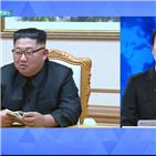 베트남,북미,북한,증시,가능성,종전,정상회담,중국,기업,합의