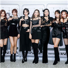 7SENSES,유닛,한국,음악,무대