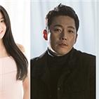 연기,나라,사극,김설현,액션,양세종,우도환,이방원,장혁,기대
