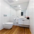 화장실,이용,설치,성소수자,의견,비추,거울,시대,후쿠오카