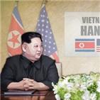 27일,트럼프,가석방,하노이,북한,미분양,소환,대통령,검찰,미래지향