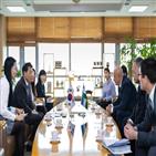 한국,국토부,기업,교통