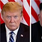 납치문제,일본,트럼프,북미,정상회담,총리,아베